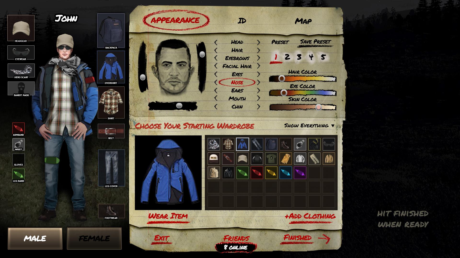 http://joeflashedme.com/dayz/concept/stuff/1.jpg