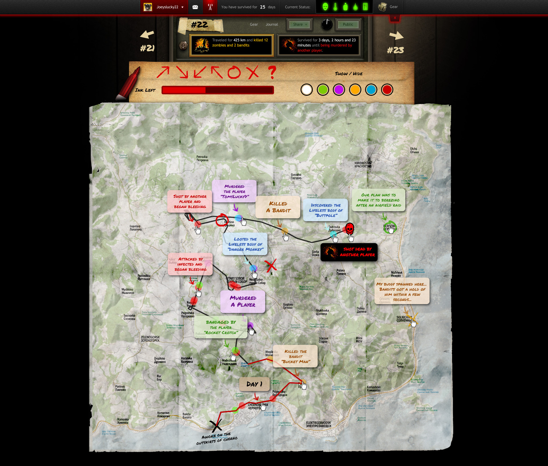 http://joeflashedme.com/dayz/concept/stuff/web-mapped.jpg